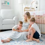 Brittany| Tampa Mom Blogger